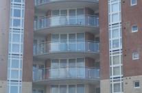 Balcony 015