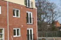 Balcony 026