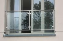 Balcony 028