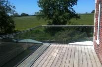 Balcony 031