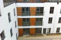 Balcony 033