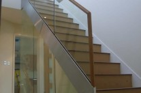 Staircase 010