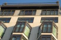 Balcony 022