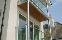 Balcony 023