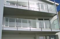 Balcony 024