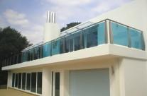 Balcony 025