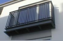 Balcony 002