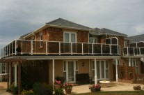 Balcony 030