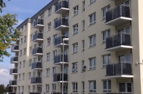 Balcony 019