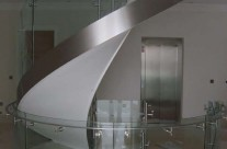 Staircase 005