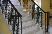 Staircase 004