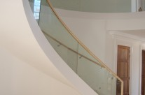 Staircase 008